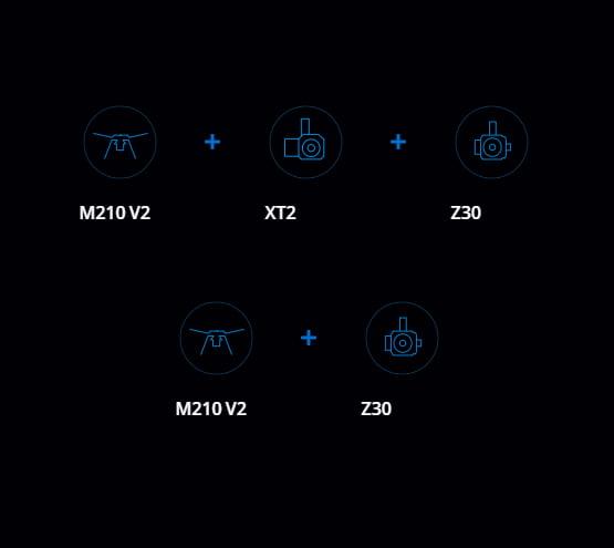 matrice_200_v2_s14_2.jpg