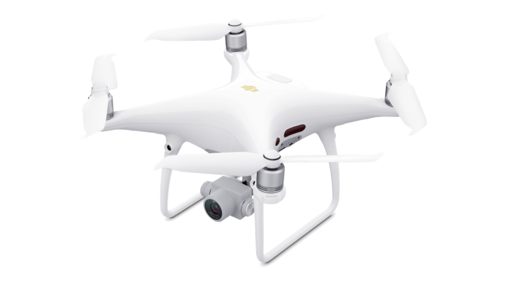 drone-top-c32eaef.png