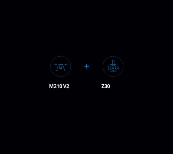 matrice_200_v2_s15_detailes_2.jpg